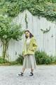 earth music&ecology イオン釧路店〈0517〉のアルバイト