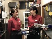 夢庵 塩山店のアルバイト情報
