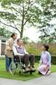 有限会社名古屋福祉サービスのアルバイト