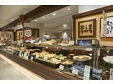 お惣菜のまつおか 西武池袋店のアルバイト