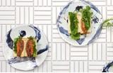Wa's sandwich(ワズサンドイッチ) NEWoMan新宿2Fエキナカ店のアルバイト