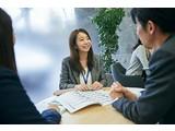 株式会社共立メンテナンス 仙台支店のアルバイト