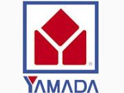 株式会社ヤマダ電機 テックランド鹿島井手店(1288/長期&短期)のアルバイト情報