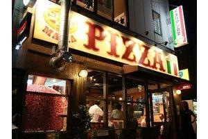 ☆東京・大阪・西宮・神戸・姫路で21店舗を展開しています。☆