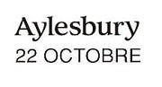 Aylesbury 22 OCTOBRE 広島天満屋アルパーク店のアルバイト情報