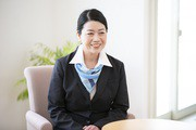 マンション・コンシェルジュ 中央区(B6531) 株式会社アスク東東京のイメージ