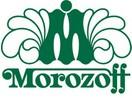 モロゾフ株式会社 名古屋支店のアルバイト
