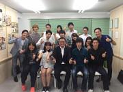 携帯販売イオン新座(エスピーイーシー株式会社)のイメージ
