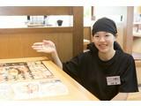 丸源ラーメン 平塚田村店(ディナースタッフ)のアルバイト