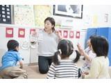 株式会社ベネッセコーポレーション 自宅・外部会場教室 下京区エリアのアルバイト