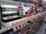 A&Kコム/京都市エリア/総合家電コンシェルジュ/OKDのアルバイト