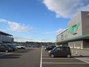 上尾駅東口徒歩2分♪通勤ラクラク駅近オフィス☆