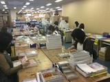 株式会社AJIOKA 塩浜物流センター(主婦(主夫))のアルバイト