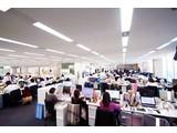 武蔵コーポレーション株式会社 東京本部のアルバイト