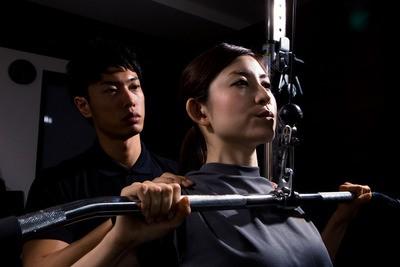 ◆プロを目指そう◆積極的なキャリアアッププラン