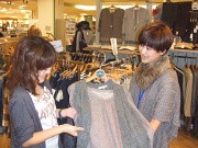 JACK高岡鐘紡店のイメージ