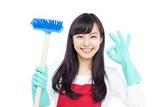 株式会社魚国総本社 北海道支社 清掃 パート(564)のアルバイト