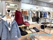pom ponette junior 西武百貨店 大津店のアルバイト情報