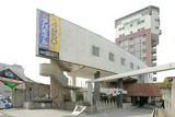 アパホテル 金沢野町のアルバイト