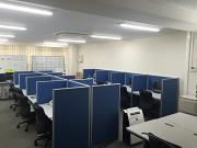 株式会社01通信のアルバイト情報