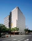 コンフォートホテル佐賀(夜間)のアルバイト情報