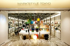 MARK'STYLE TOKYOのアルバイト