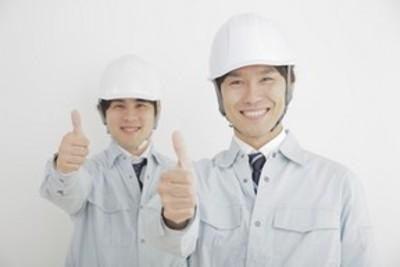 株式会社ビート 北陸支店【01】(3143)の求人画像