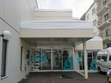 アースサポート札幌南ショートステイ(施設看護師)(北)のアルバイト