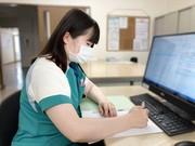 アースサポート札幌南ショートステイ(施設看護師)(北)のアルバイト情報