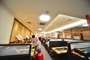 鶴橋風月 新世界店のアルバイト情報