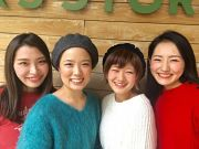 FREAK'S STORE オンラインショップ(戸田・出荷担当)(株式会社デイトナ・インターナショナル )のイメージ