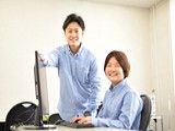 株式会社マーケットエンタープライズ 東京リユースセンターのアルバイト