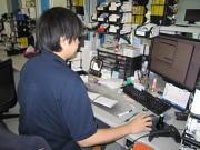 ジーエヌリサウンドジャパン株式会社(検査部門)のアルバイト情報