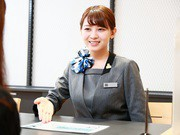 SBヒューマンキャピタル株式会社 ソフトバンク イオンモール各務原のアルバイト情報