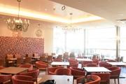 Latin Italian Dining SHANTY 新浦安店のイメージ