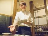 坐・和民渋谷109前店 キッチンスタッフ(AP_0459_2)のアルバイト