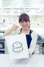 Laline 神戸三宮店のイメージ