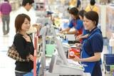 ケーズデンキ東生駒店のアルバイト