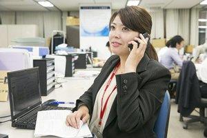 ☆販売・マネジメント経験をお持ちの方は入社後すぐに昇格も可能☆