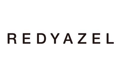 REDYAZEL 名古屋パルコ店のアルバイト情報