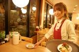 ザめしや 岡山奥田店のアルバイト
