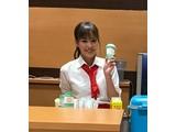 ベリーズカフェ宇都宮店(夕方・夜)