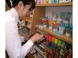 55ステーション イオン金剛店(学生)のアルバイト