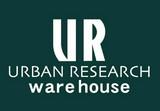 URBAN RESEARCH warehouse あみプレミアムアウトレット店(正社員)のアルバイト