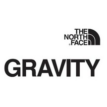 THE NORTH FACE GRAVITY NISEKOのアルバイト写真