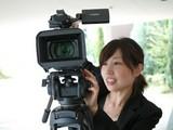 有限会社ビデオ工房 名古屋店のアルバイト