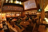 kawara CAFE&DINING 川崎モアーズ店のアルバイト
