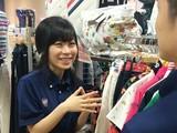 ゴルフパートナー R16木更津店のアルバイト