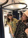 ROSE BUD 入間店のアルバイト情報