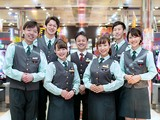 マルハン 仙台駅東店[0404]のアルバイト